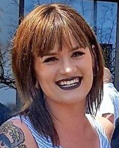 Katelyn DePrekel