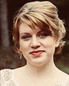 Emily Nordlund